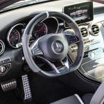 mercedes-amg-c63s-coupe-interior-6