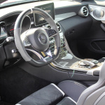 mercedes-amg-c63s-coupe-interior-7