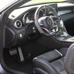 mercedes-amg-c63s-coupe-interior-8