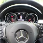 mercedes-benz-gla-2017-interior-1