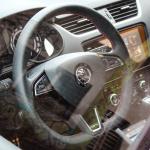 skoda-octavia-rs245-interior