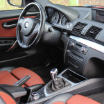 bmw-1-coupe-interior-10