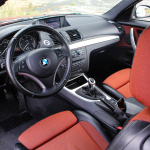 bmw-1-coupe-interior-6