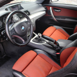 bmw-1-coupe-interior-8