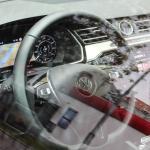 volkswagen-arteon-interior