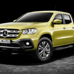 2018-mercedes-benz-tridy-x-pick-up-1