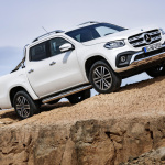 2018-mercedes-benz-tridy-x-pick-up-11