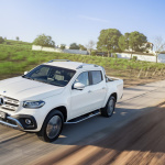2018-mercedes-benz-tridy-x-pick-up-12