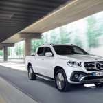 2018-mercedes-benz-tridy-x-pick-up-13