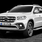 2018-mercedes-benz-tridy-x-pick-up-3
