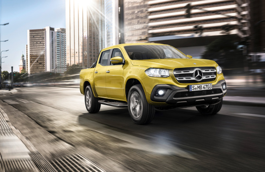 2018-mercedes-benz-tridy-x-pick-up-7