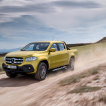 2018-mercedes-benz-tridy-x-pick-up-8
