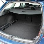 seat-leon-st-interior-11