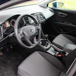 seat-leon-st-interior-2
