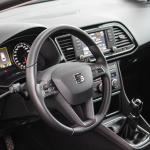 seat-leon-st-interior-3