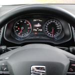 seat-leon-st-interior-5