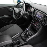 seat-leon-st-interior-9