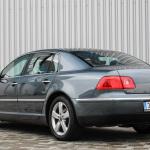 volkswagen-phaeton-exterior-5
