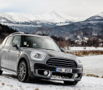 mini-countryman-exterior-2