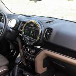 new-mini-countryman-interior-7