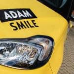 opel-adam-exterior-5