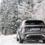 range-rover-velar-exterior-12