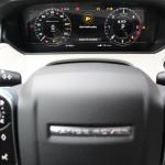 range-rover-velar-interior-11