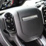 range-rover-velar-interior-5