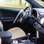 toyota-rav4-hybrid-interior-11