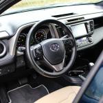 toyota-rav4-hybrid-interior-6