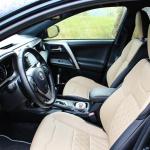 toyota-rav4-hybrid-interior-9