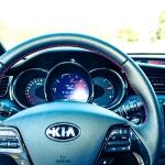 kia-ceed-gt-interior-4