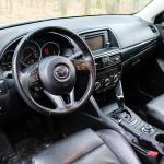mazda-cx-5-interior-1