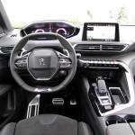 peugeot-5008-interior-1