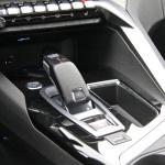 peugeot-5008-interior-3