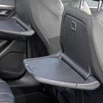 peugeot-5008-interior-4