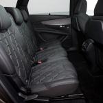 peugeot-5008-interior-7