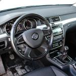 skoda-superb-kombi-interior-1