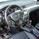skoda-superb-kombi-interior-2