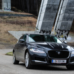 jaguar-xf-exterior-1