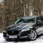 jaguar-xf-exterior-10