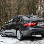 jaguar-xf-exterior-12