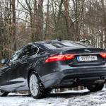 jaguar-xf-exterior-13