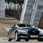jaguar-xf-exterior-2