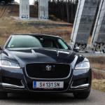 jaguar-xf-exterior-3