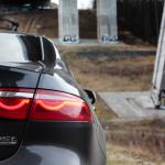 jaguar-xf-exterior-5