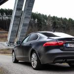 jaguar-xf-exterior-6