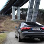 jaguar-xf-exterior-8