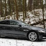 jaguar-xf-exterior-9