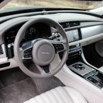jaguar-xf-interior-1
